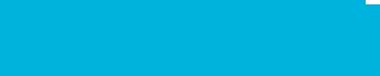 bda logo white