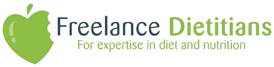 Freelance-Dietitians_logo_final_RGB-full-colour1